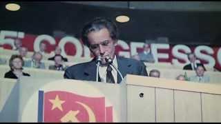 La Terrazza (Ettore Scola, 1980): una politica