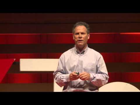 Teaching computers to see | David Fleet | TEDxToronto