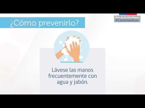 Prevención de adiccionesиз YouTube · Длительность: 1 мин51 с