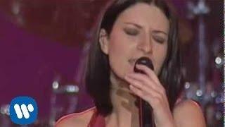 Laura Pausini - Mi rubi l