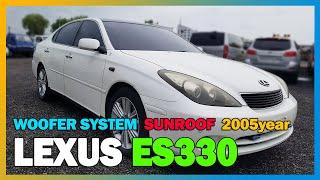 3,590$ [USEDCAR BUSYMAN, Autos…