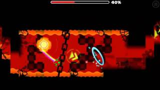 Ghostbusters III by TrueChaos   Easy User Coins