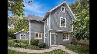 Real Estate Video Tour | 5 East Jeanibo Road Monroe, NY 10950 | Orange County, NY
