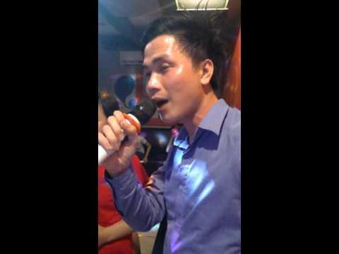 Thạc sĩ VL Karaoke