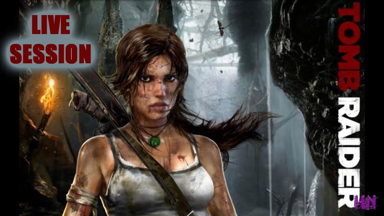 Dans ce superbe jeu proche des premiers Tomb Raider, explorez le labyrinthe magique avec Lara Croft dans une aventure épique à travers le temple magique !
