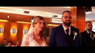 Klaudia és Gergely Wedding Highlights
