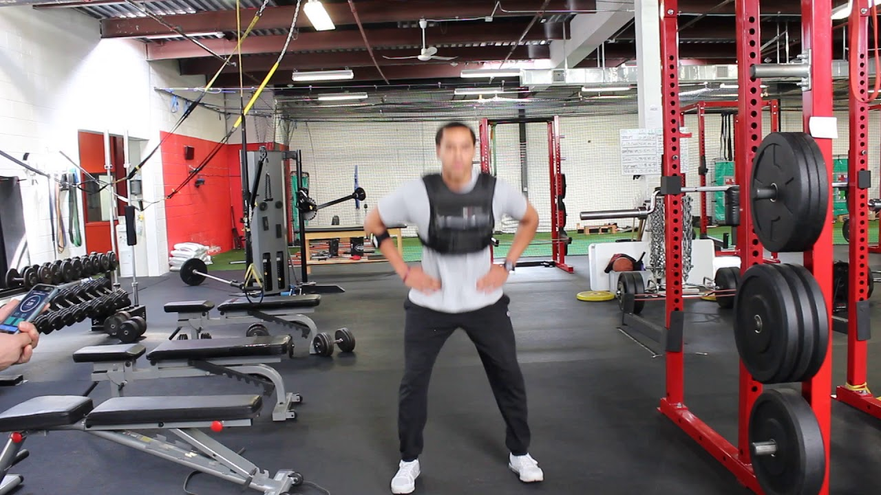 A Guide to Training Strength and Power with Velocity-Based
