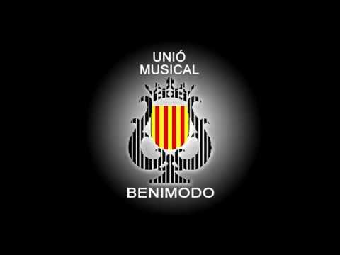 BENIMODO Spot UNIO MUSICAL