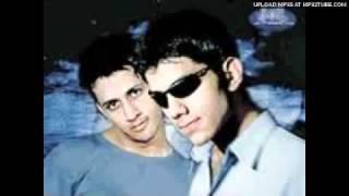 Dil Harey (live) by Old Jal ( Atif Aslam, Gohar Mumtaz ) || Nas