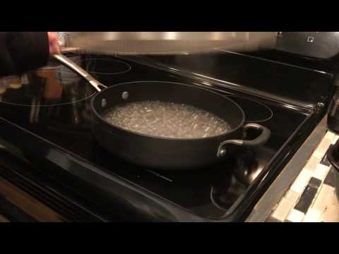 """13"""" Splatter Screen by Gerch for Frying, Sauces, boiling water, etc., Review"""