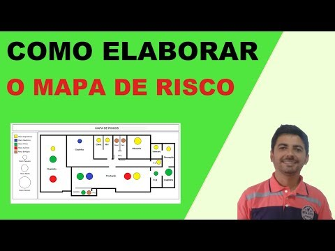 Como elaborar um mapa de tesouraria? from YouTube · Duration:  57 seconds