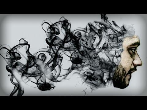 PICSART EDITING TUTORIALS | SMOKE DISINTEGRATION | Smoke Effects | Best  picsart editing