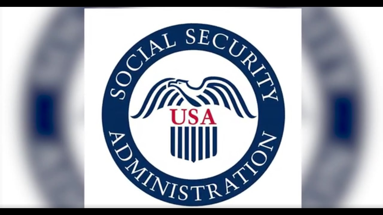 Social Security could be depleted by 2032