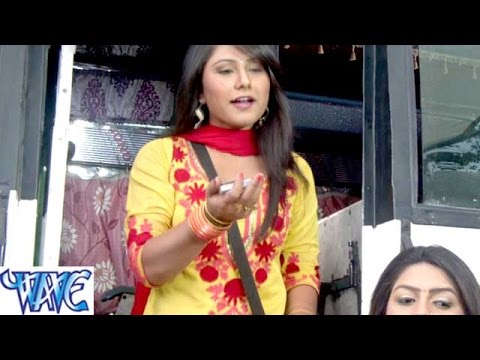 कंडोम वाली लड़की - Bhojpuri Comedy Scene - Uncut Scene - Comedy Scene From Bhojpuri Movie