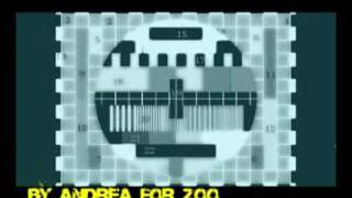 NOI ANNI 80 80s
