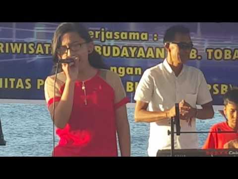 GOLD VOICE  ~  RAP SAI NIMMU TU AU || Situmorang Brothers Bre Sihotang