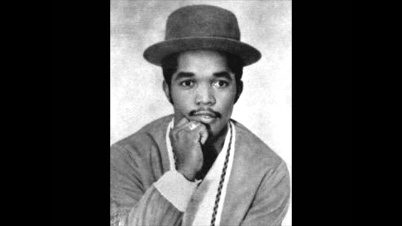 Prince Buster The All Stars Rude Boys Rule