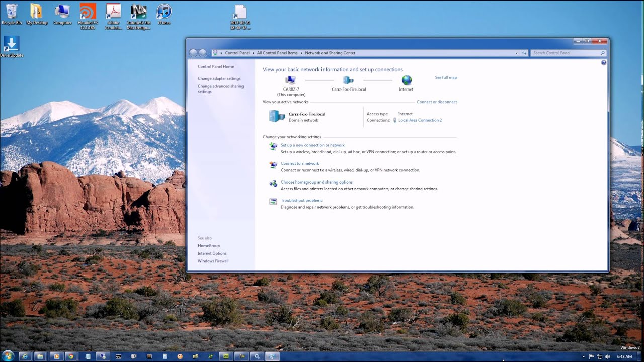 how to read cbs log windows 7