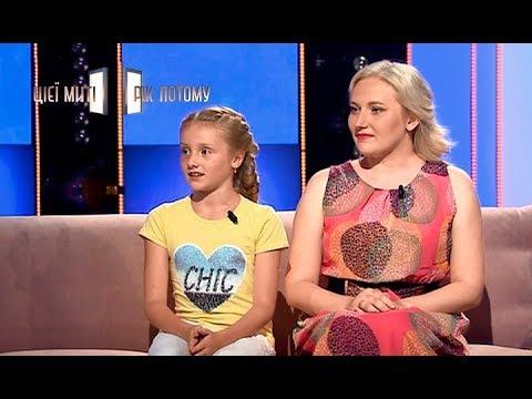 Телеканал СТБ: Сможет ли бальница выиграть Всеукраинский чемпионат по брейк-дансу – Цієї миті рік потому
