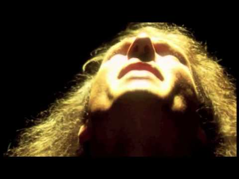 Клип Rage - Deep In The Blackest Hole