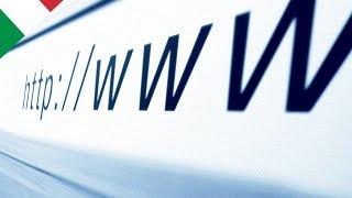 Халявный интернет для всех