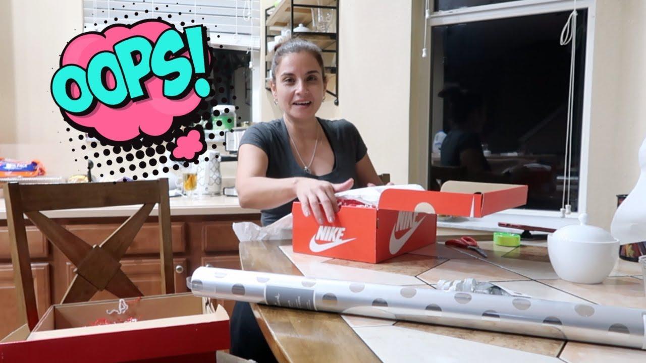 planning-a-prank-for-kevin-s-girldfriend-vlog-45