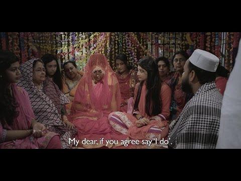 BBC Media Action- Bangladesh - TV spot -Early ANC