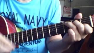 Целовать тебя долго, долго (Расторгуев и Соколова) Аккорды на гитаре