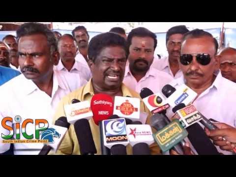 'Lift ban on land registration'