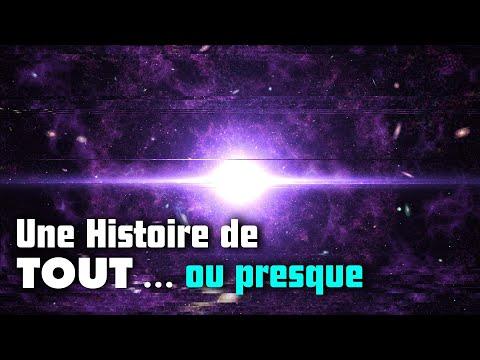 le-début-d'un-univers