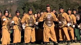 광개토태왕(Gwanggaeto,The Great king)_20120122_02