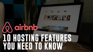 Gambar cover 10 Airbnb Platform Features That Will Level Up Your Hosting Game Immediately.