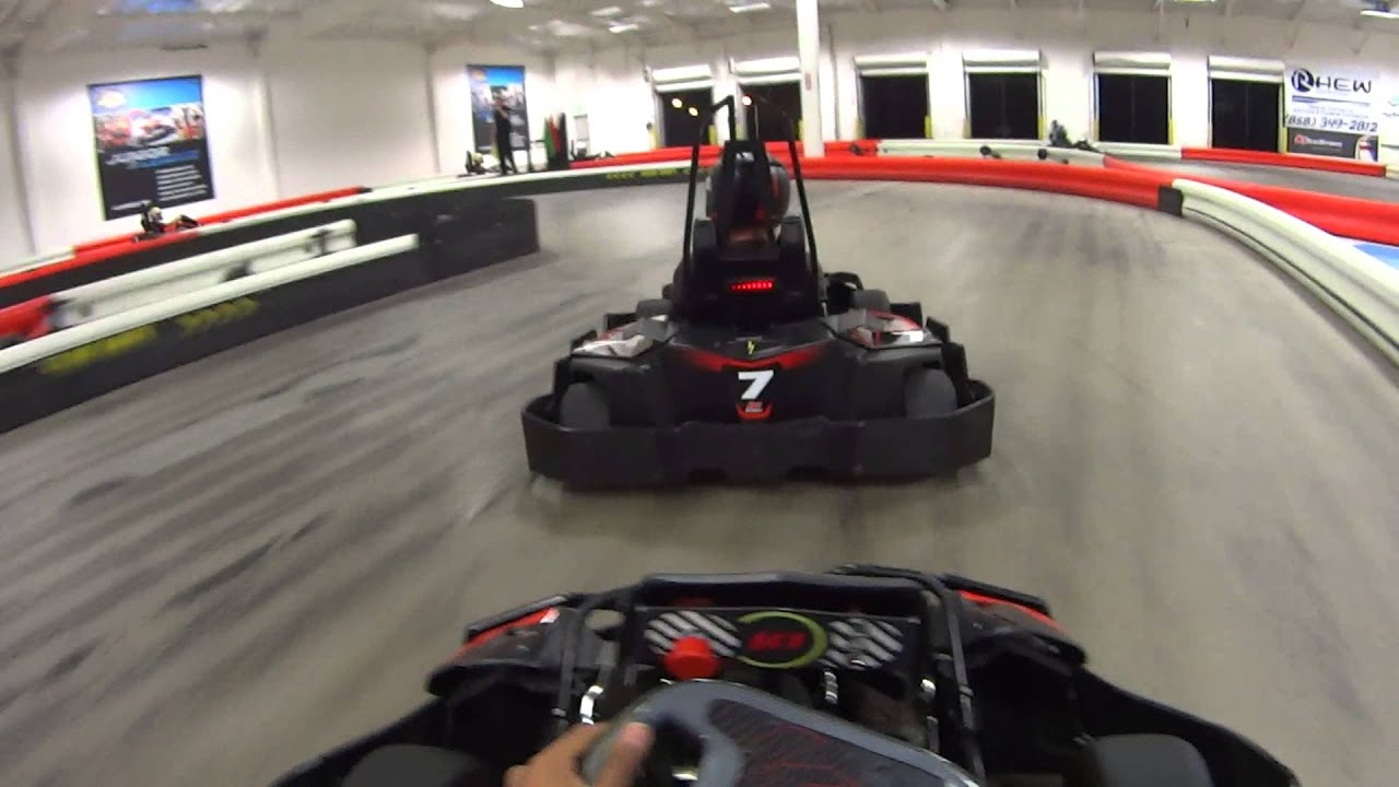 """Photo of K1 Speed - San Diego, CA, United States. Photo of K1 Speed - San Diego, CA, United States. Book your group party or corporate event! Get Quote """"This place all in all is a fun place to go with friends, exhilarating, and they offer you your lap times (printed too)."""" in 5 reviews/5()."""