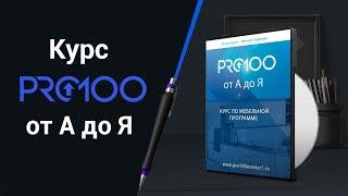 Программа ПРО100 обучение