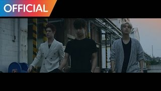 Repeat youtube video 엠블랙 (MBLAQ) - 거울 (MIRROR) MV