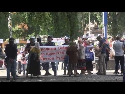 Проститутки Киев - vip-