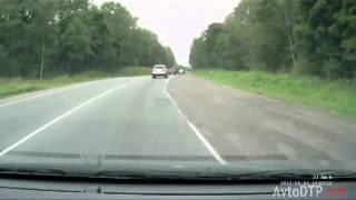 видео Видео обзор GPS навигатора Pioneer 7002-BF