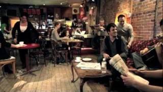 QUEL AMI FIDÈLE ET TENDRE (Sebastian Demrey & Jimmy Lahaie) thumbnail
