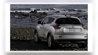 Видео обзор автомобиля Ниссан Жук, Nissan Juke