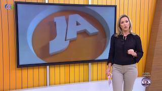 Carla Fachim 23/05/2019!