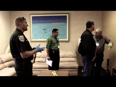 CSI Academy of Florida - Final Training Video