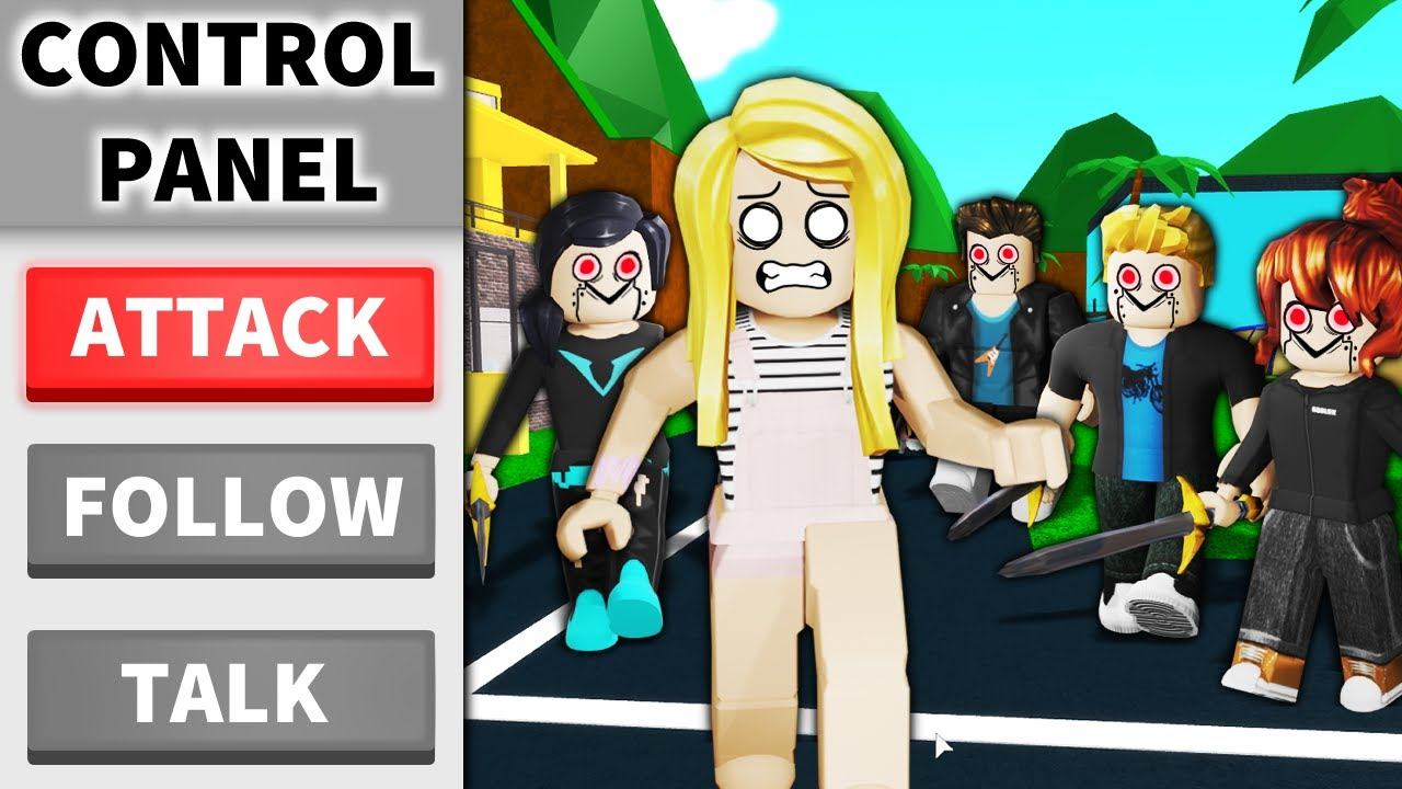 roblox how to put animations in your game
