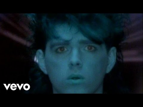 Thompson Twins - Don't Mess with Doctor Dream mp3
