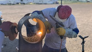 Welding-how to prepare for a career in Welding