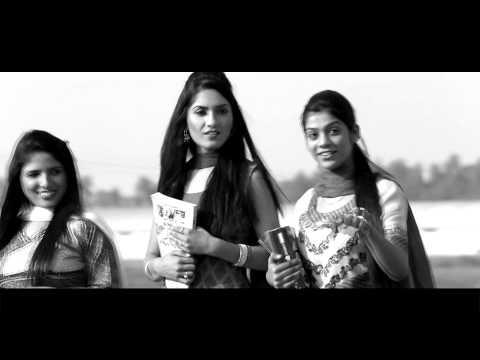 Jhanjran | Amninder Bugga ft. Tazz Sandhu | Sidhu Productions | Full ...