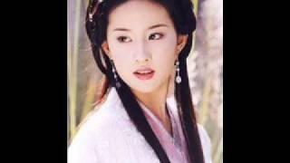 Ming Ming Bai Bai