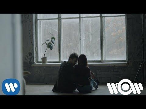 Группа Суров - Жизнь | Official Video