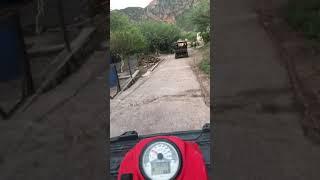 Download Video persiguiendo a MARCOS en san pedro de la cueva MP3 3GP MP4