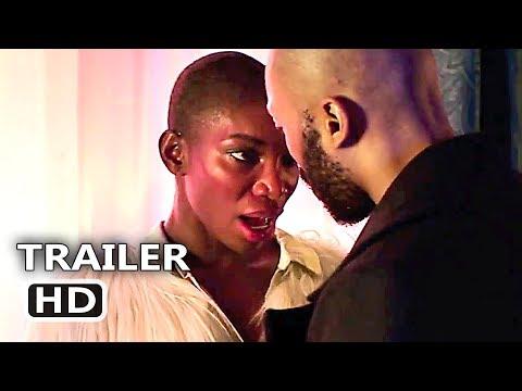 been-so-long-official-trailer-(2018)-netflix-movie-hd