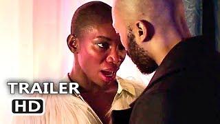 BEEN SO LONG Official Trailer (2018) Netflix Movie HD